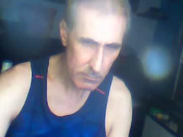 Chaturbate tarado52 record cam video from Chaturbate
