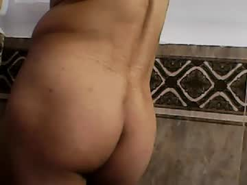 Chaturbate transxxx22 show with cum from Chaturbate.com