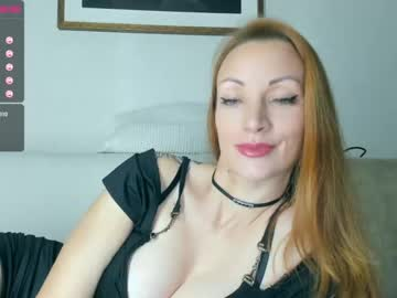 Chaturbate alexastevens record video with dildo from Chaturbate