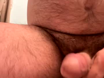 Chaturbate manly4444 record cam video from Chaturbate.com