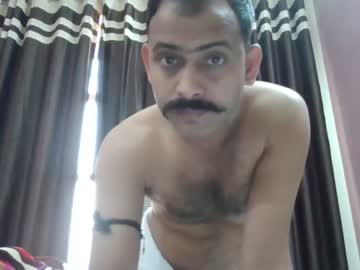 Chaturbate sexabcd1234333 chaturbate webcam show