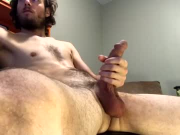 Chaturbate tthrob27 record video with toys
