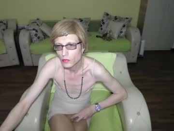Chaturbate tvclementine private XXX video from Chaturbate.com