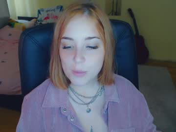 Chaturbate adele_fearless