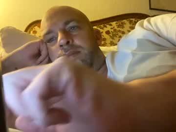 Chaturbate adrienfromparis record public webcam