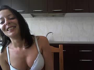 Chaturbate anaid_littlegirl webcam show from Chaturbate