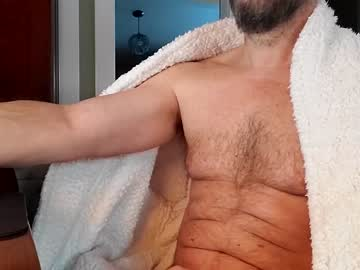 Chaturbate mountainmanny video with dildo from Chaturbate