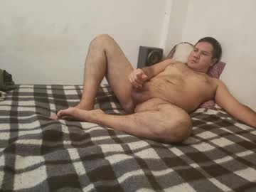 Chaturbate nachoarg2000 chaturbate show with toys