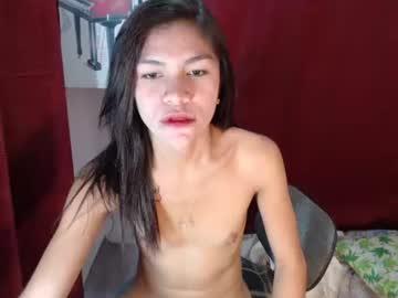 Chaturbate xxxtransasianxxx record private sex video from Chaturbate.com