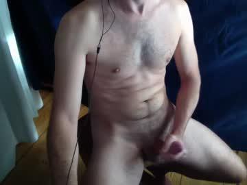 Chaturbate blastooo record public webcam