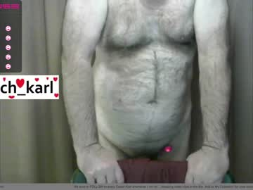 Chaturbate coach_karl video from Chaturbate.com
