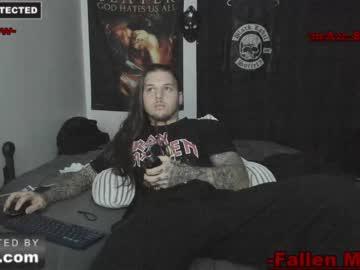 Chaturbate fallenmaster69 record private sex video from Chaturbate.com
