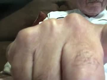 Chaturbate phimosis58 private sex show