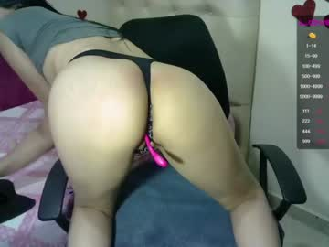 Chaturbate sofiakinky_ private from Chaturbate