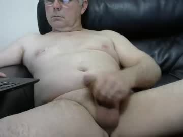 Chaturbate johnjaya show with cum from Chaturbate.com
