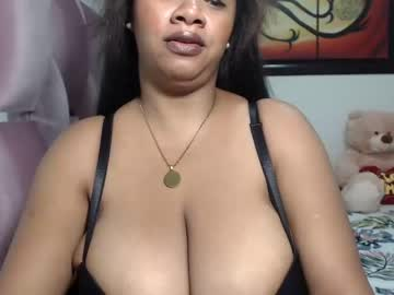 Chaturbate khelinda_starr chaturbate video with dildo
