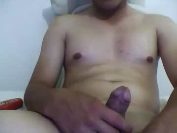 Chaturbate loboo357 record private XXX video