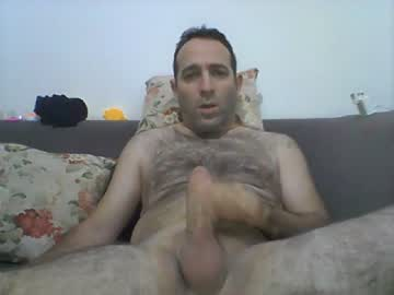 Chaturbate lordforewer public webcam video