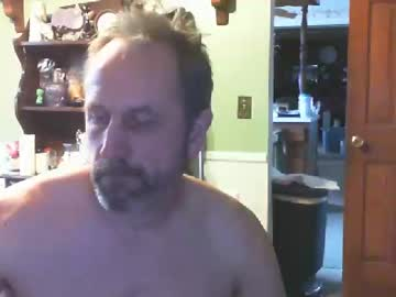 Chaturbate husbandave record show with cum