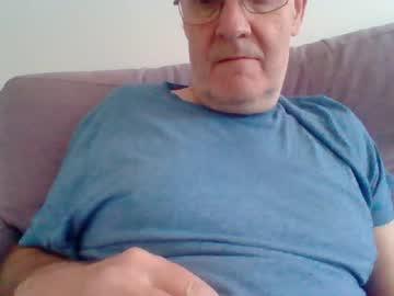 Chaturbate inca69cusco video with dildo