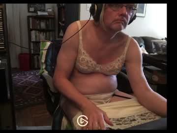 Chaturbate pantyvloletlace nude record