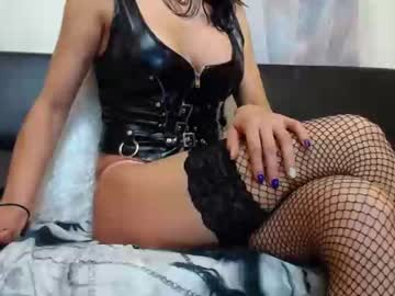 Chaturbate angelinalive record private XXX show from Chaturbate
