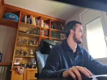 Chaturbate calientechi7 record private show video