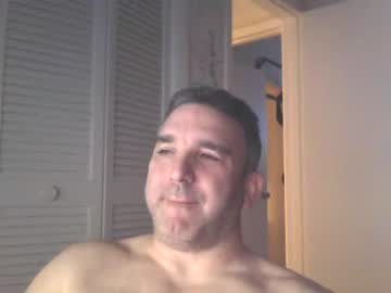 Chaturbate oceanmanx private XXX show from Chaturbate