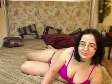 Chaturbate onehairyangel private XXX show from Chaturbate.com