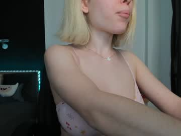 Chaturbate sweetcobra private XXX video from Chaturbate