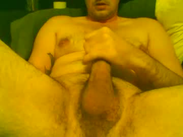 Chaturbate bigtexxx1372 record public webcam video from Chaturbate