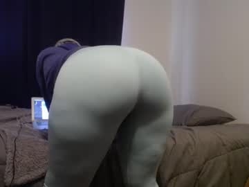 Chaturbate fairymysterious record private show