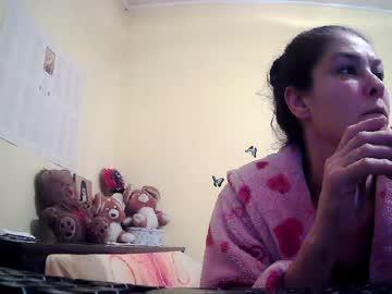 Chaturbate ladymilfonline chaturbate premium show video