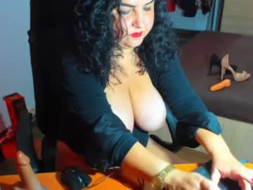 Chaturbate loverwish show with toys from Chaturbate