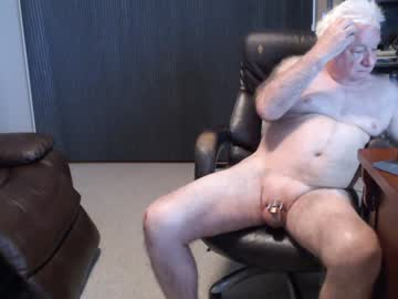 Chaturbate tlc_dude show with cum from Chaturbate.com