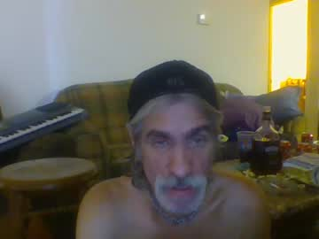 Chaturbate extreme6981 video with toys