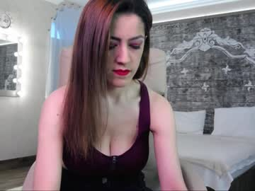 Chaturbate lunaortis record show with toys from Chaturbate.com