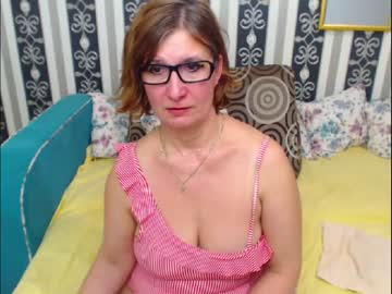 Chaturbate wildpammy record video from Chaturbate.com