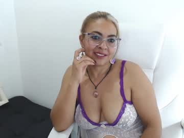 Chaturbate cataleya170 private webcam from Chaturbate