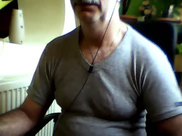 Chaturbate entertainyou cam video