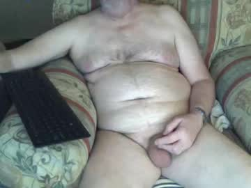 Chaturbate irishmark57 chaturbate webcam show