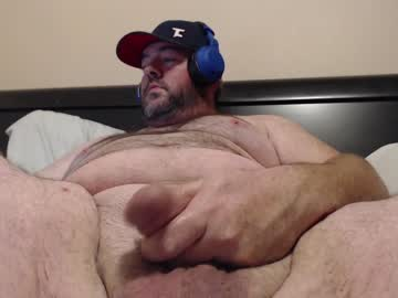 Chaturbate yankaaron video with toys from Chaturbate
