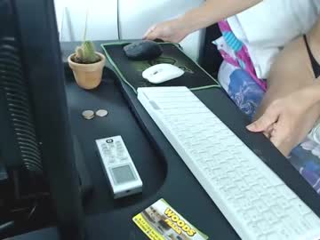 Chaturbate yinaross record video with toys