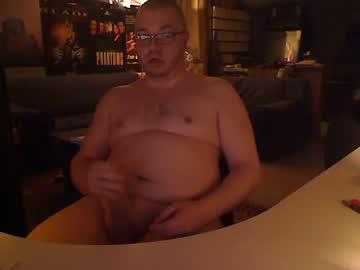 Chaturbate dampkap chaturbate video with dildo
