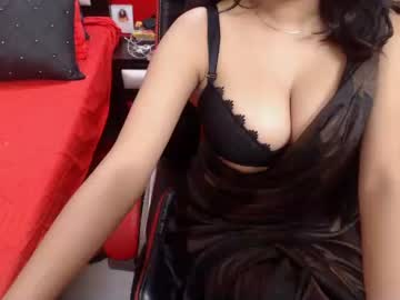 Chaturbate lisa__love record video from Chaturbate