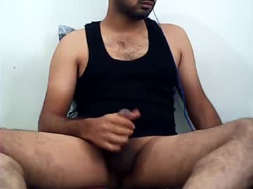 Chaturbate sexxabhi chaturbate xxx