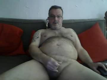 Chaturbate tomtom111111111111111111111 record video with dildo from Chaturbate