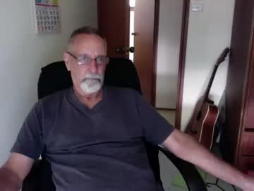 Chaturbate evestae record webcam show