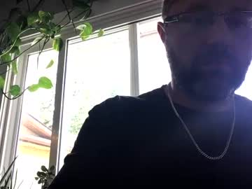 Chaturbate kinkyman202 record video with dildo from Chaturbate