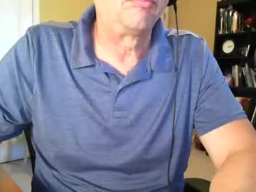 Chaturbate tallmature64_ chaturbate show with toys